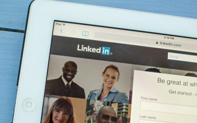 LinkedIn for Business: How to do it Right