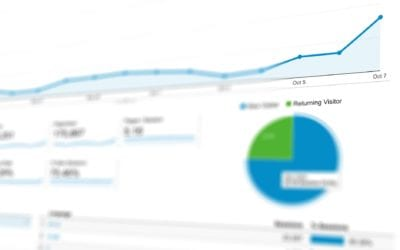 What Your Website Analytics And Data Are Telling You